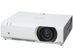 VPL-CW275 Sony