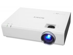 VPL-EW276 Sony
