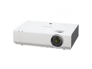 VPL-EX246 Sony