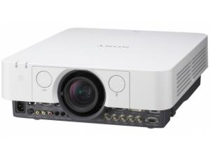 VPL-FH31 Sony