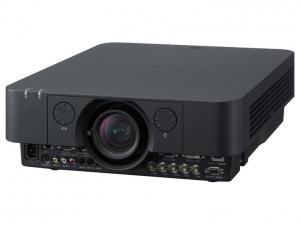 VPL-FH36 Sony