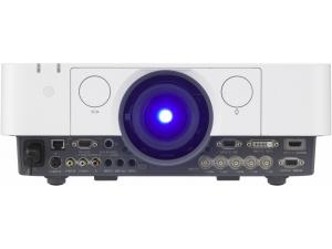 VPL-FHZ55 Sony