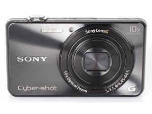 WX220 Sony
