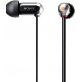 Sony XBA-1 AE