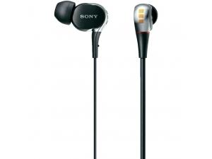 XBA-3 Sony