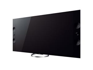 XBR-65X900A Sony