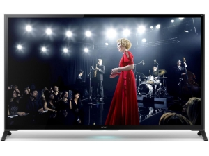 XBR-65X950B Sony