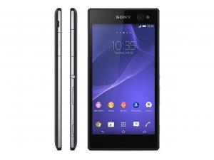 Xperia C3 Sony