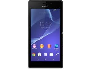 Xperia M2 Sony