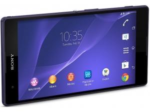 Xperia T2 Ultra Sony