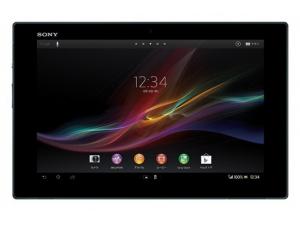Xperia Tablet Z LTE Sony