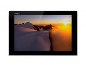 XPERİA Z SGP311 Sony