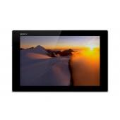 Sony XPERİA Z SGP311