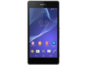 Xperia Z2 Sony