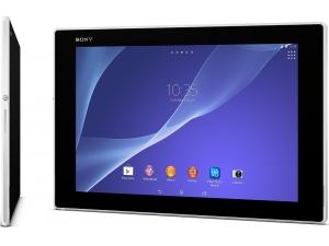 Xperia Z2 Tablet Sony