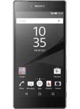 Xperia Z5 Premium Dual Sony