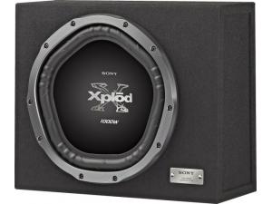 XS-GTX121LC Sony
