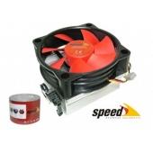 Speed Sp-032