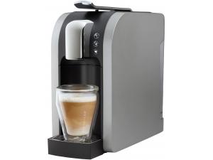 Verismo 580 Starbucks