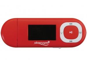EM-760AB Starcom
