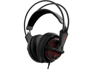 DIABLO 3 Gaming Headset SteelSeries