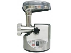 MG 1800 Stilea