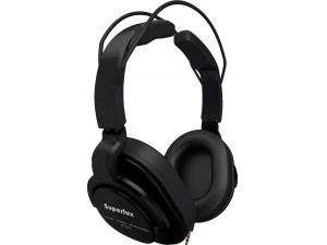 HD-661 Superlux
