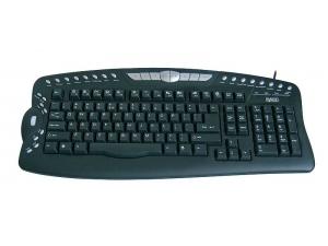 Sweex KX-7201
