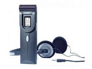 HCS-5100 Taiden