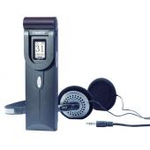 Taiden HCS-5100