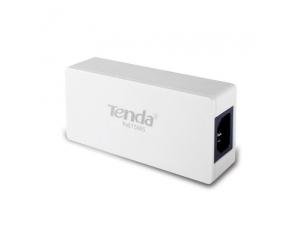 POE1500S Tenda
