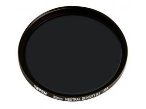 82mm ND 9x Filtre Tiffen