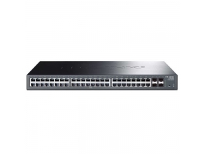 TL-SG2452 TP-Link