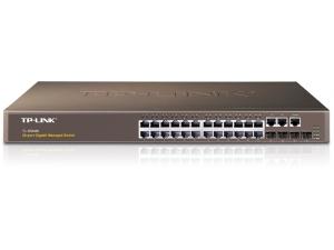 TL-SG5426 TP-Link