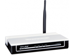 TP-Link TL-WA5110G