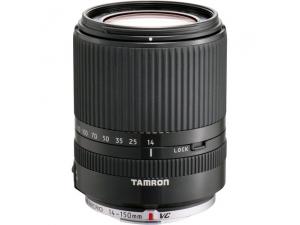 14-150mm f/3.5-5.8 Di III Tamron