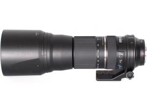 SP 150-600mm f/5-6.3 DI VC USD Tamron