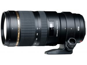 SP 70-200mm F/2.8 Di VC USD Tamron