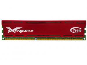Team 16GB 4x4GB DDR3 2400Mhz TM3XV160016GQ