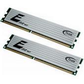 Team Elite 4GB (2x2GB) DDR2 800MHz