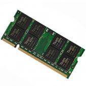 Team Elite 4GB DDR3 1333MHz TM3SE13334G
