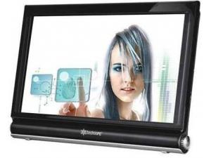 32450FD Technopc