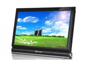 AIO61-W821450 Technopc
