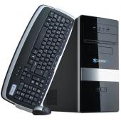 Technopc Fd21475