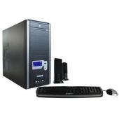 Technopc HD544505