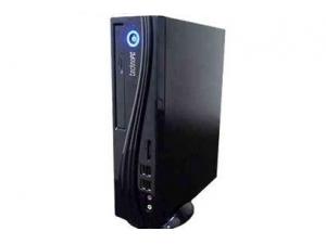 S30-214320 Technopc
