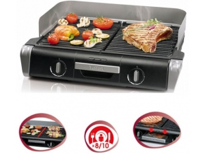 Family Grill Tefal