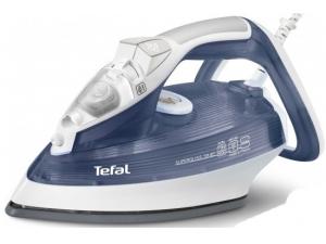 FV3840 Tefal