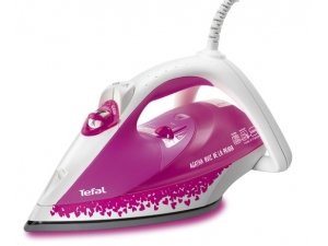 FV5195 Tefal