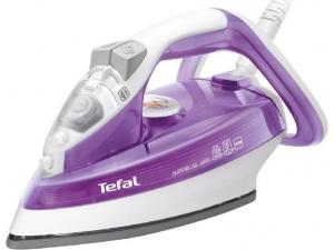 FV4491 Tefal